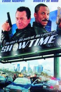 Affiche du film : Showtime