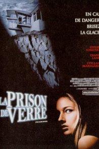 Affiche du film : La prison de verre