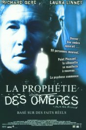 background picture for movie La prophétie des ombres