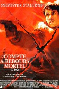 Affiche du film : Compte a rebours mortel
