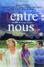 background picture for movie (entre nous)