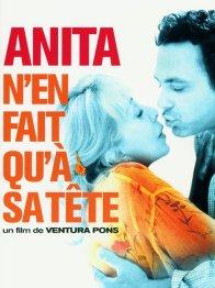 Photo dernier film Ventura Pons