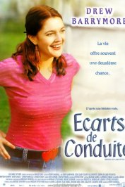 background picture for movie Ecarts de conduite