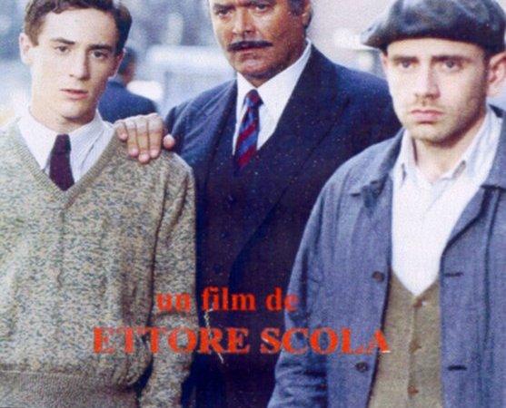 Photo du film : Concurrence déloyale