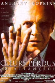background picture for movie Coeurs perdus en atlantide