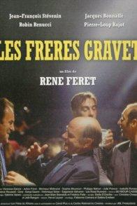 Affiche du film : Les freres gravet