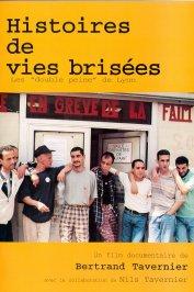 background picture for movie Histoires de vies brisees : les doubl