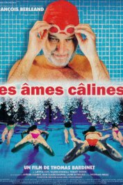 background picture for movie Les ames calines
