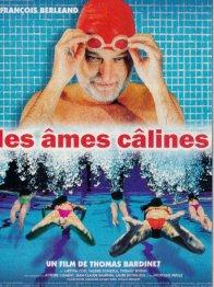 Photo dernier film Jean-claude Dauphin