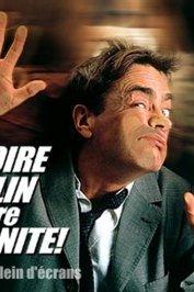 background picture for movie Grégoire Moulin contre l'Humanité