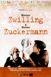 background picture for movie M. zwilling & mme zuckermann