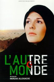 background picture for movie L'autre monde