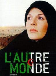 Photo dernier film Karim Bouaiche