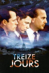 Affiche du film : Treize jours