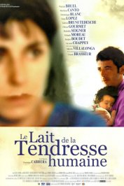 background picture for movie Le lait de la tendresse humaine