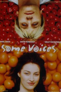 Affiche du film : Some voices