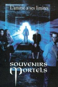 Affiche du film : Souvenirs mortels