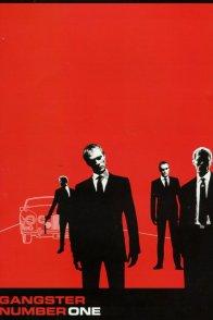 Affiche du film : Gangster n°1