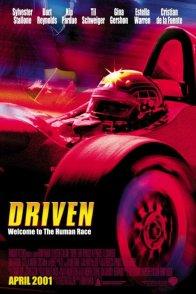 Affiche du film : Driven