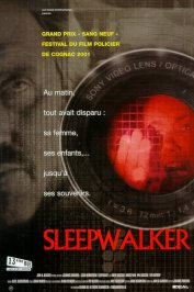 background picture for movie Sleepwalker