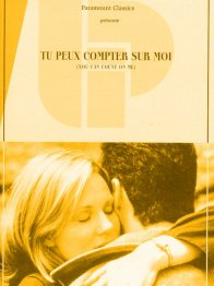 Photo dernier film  Kenneth Lonergan