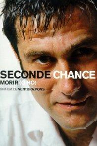 Affiche du film : Seconde chance