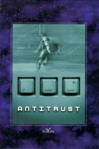Affiche du film : Antitrust