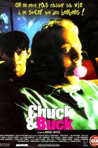 Affiche du film : Chuck & buck
