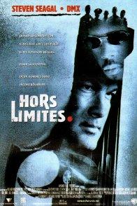 Affiche du film : Hors limites