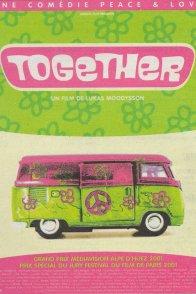 Affiche du film : Together