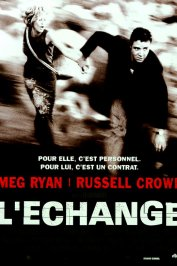 background picture for movie L'echange