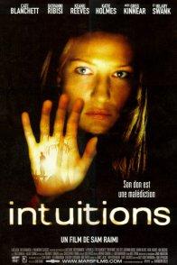 Affiche du film : Intuitions