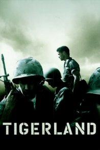 Affiche du film : Tigerland