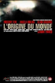 background picture for movie L'origine du monde