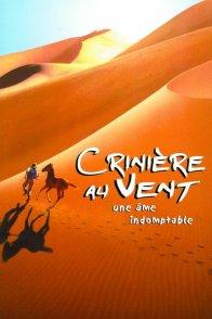 Affiche du film : Crinière au vent (une âme indomptable)