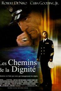 Affiche du film : Les chemins de la dignite