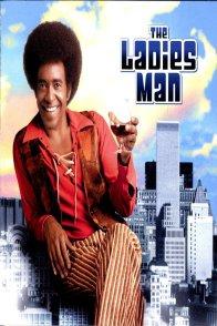 Affiche du film : Ladies man