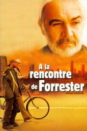 background picture for movie A la rencontre de forrester
