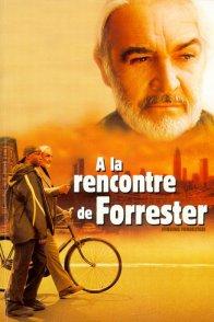 Affiche du film : A la rencontre de forrester