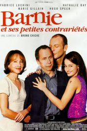 background picture for movie Barnie et ses petites contrarietes