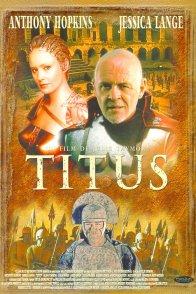 Affiche du film : Titus