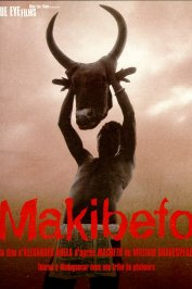 background picture for movie Makibefo