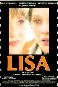 Affiche du film : Lisa