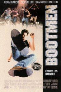 Affiche du film : Bootmen