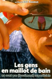 background picture for movie Les gens en maillot de bain ne sont pas (forcément) superficiels