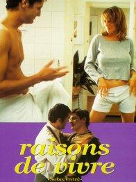 Photo dernier film Rosana Pastor