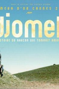 Affiche du film : Djomeh