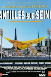 background picture for movie Antilles sur Seine