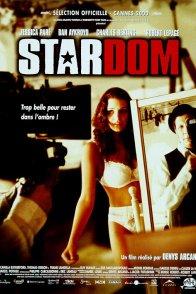 Affiche du film : Stardom