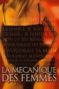 Affiche du film : La mecanique des femmes